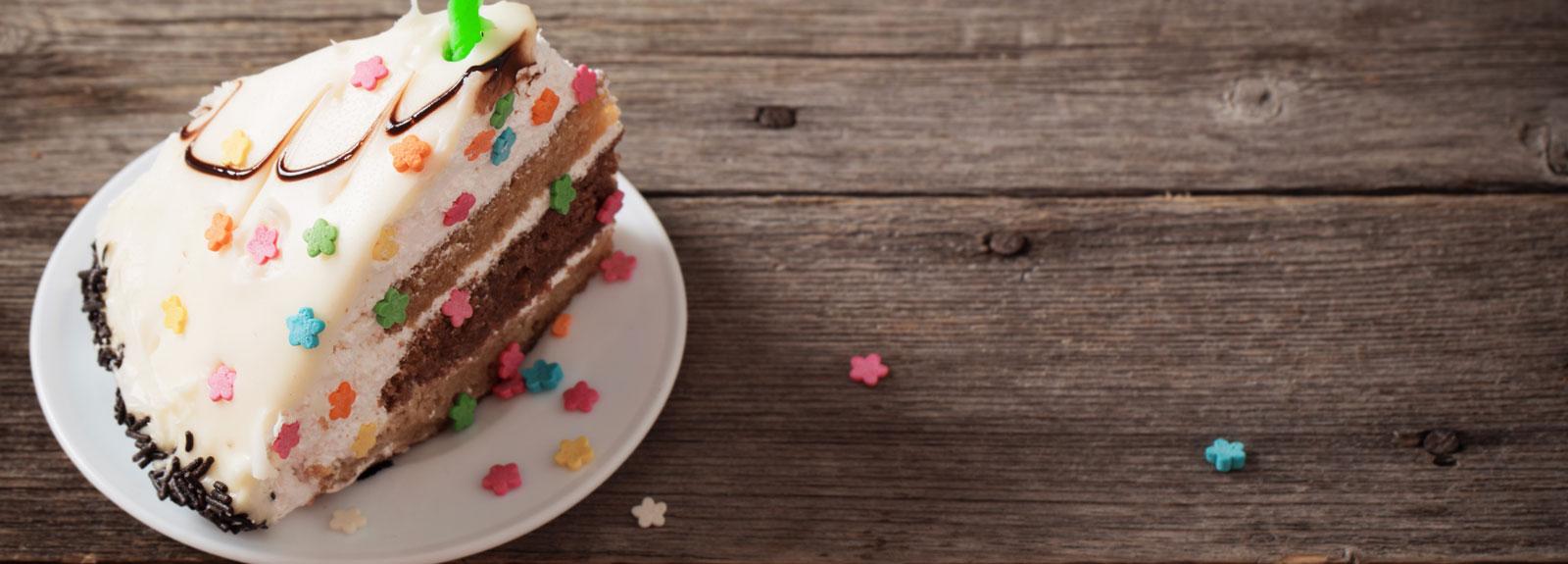 slide-valentino-torta