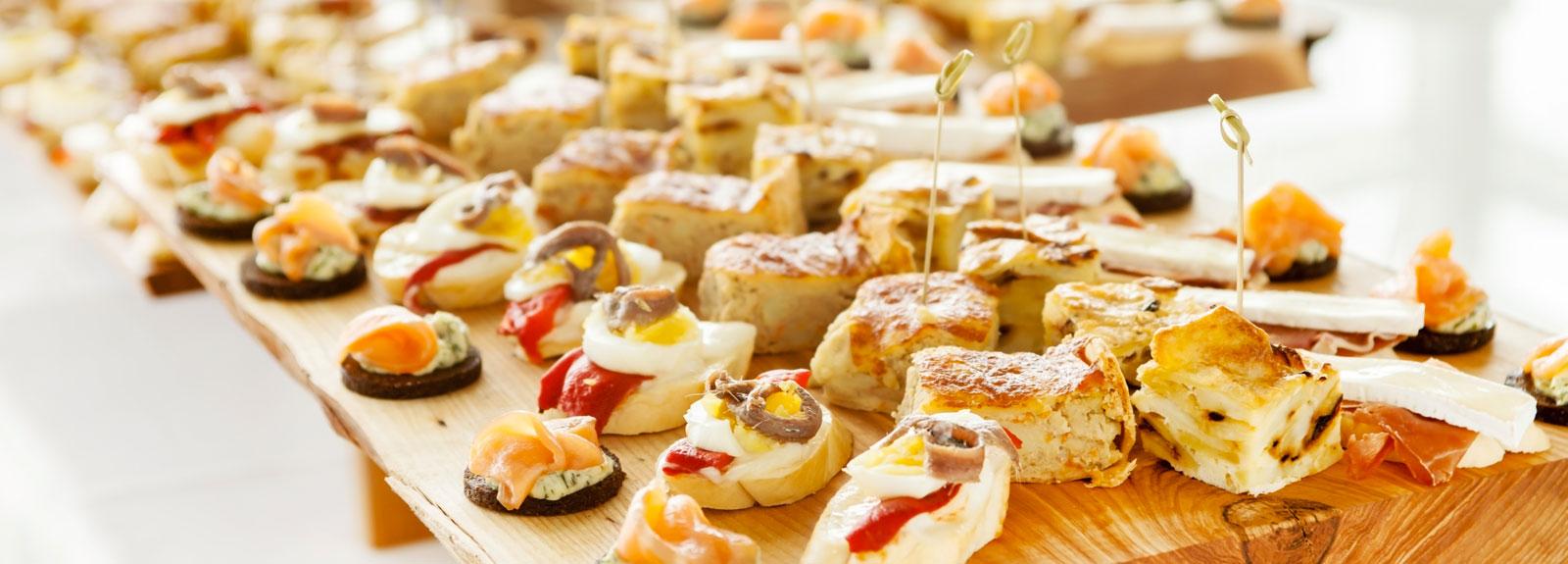 banchetti-aziendali-pasticceria-valentino-vogogna