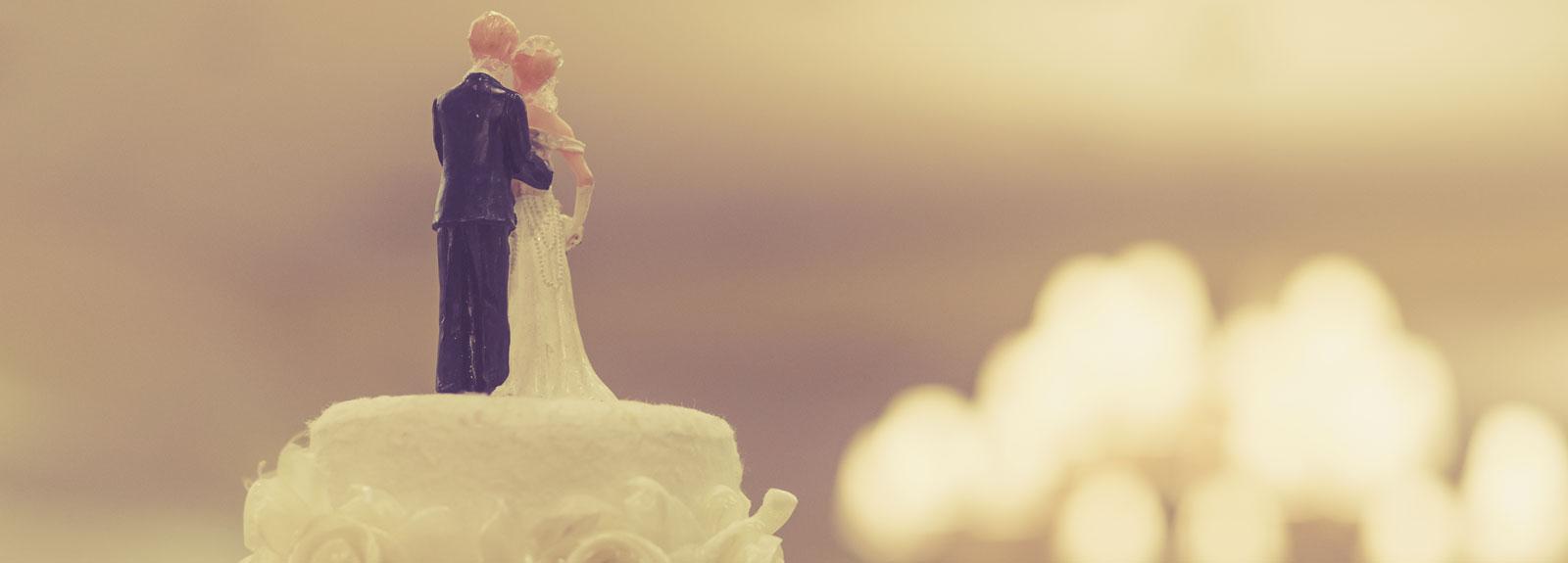 slide-valentino-torta2